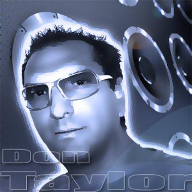 Don Taylor Composer
